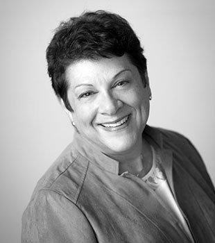 Joan Hallock