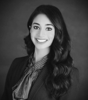 Salonee S. Patel